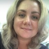 Анастасия, 25, г.Артем