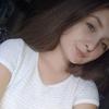 Марина, 18, г.Санкт-Петербург
