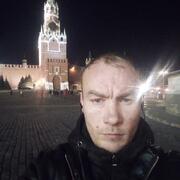 Сергей 34 Данилов