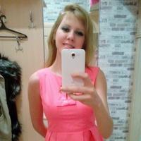 Юлия, 33 года, Дева, Егорьевск