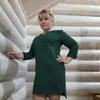 Natali (Винница), 40, г.Киев
