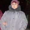anna, 46, г.Зерноград