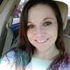 Alicia, 45, Memphis