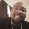 Markcas Coleman, 37, Charleston