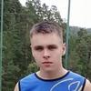 Матвей Водолазский, 17, г.Томск