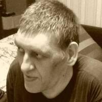 Родион, 51 год, Козерог, Ярославль
