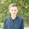 Влад, 18, г.Нововоронцовка