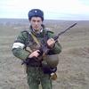 Илья, 31, г.Зеленокумск