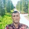 некруз, 31, г.Чонгжу