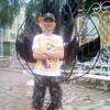 Dmitriy, 40, Barysh