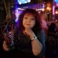 Алена, 47 лет, Дева, Архангельск