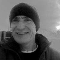 Александр, 55 лет, Весы, Казань