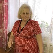 Наталья Ивановна 66 Энгельс