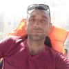 Виталий, 39, г.Южное