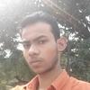 mayank, 20, Ghaziabad