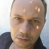 Роман, 41, г.Львов