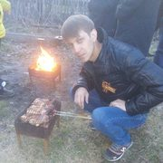 Кирилл 29 Томск