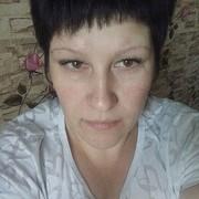 Татьяна 42 года (Лев) Вольск