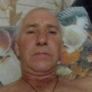 Владимир 55 Бреды