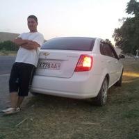 sirojiddin, 30 лет, Лев, Ташкент