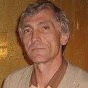 Начать знакомство с пользователем Игорь 59 лет (Телец) в Глубоком