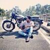 avinash ps, 23, г.Мангалор