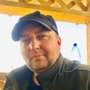 Aleksandr, 36, Sayansk