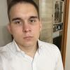 Ильнур, 21, г.Альметьевск