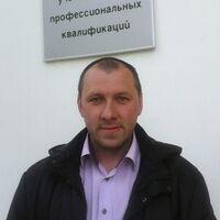 Сергей Абрамов, 46 лет, Козерог, Арзамас