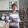 ALEKSANDR, 18, Lipetsk