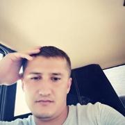 JASUR 33 Ташкент