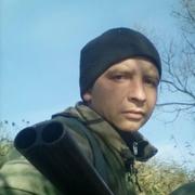 Вадим 27 Томск