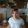 Александра, 41, г.Ижевск