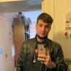 Герман, 26, г.Норильск