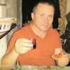 Григорий, 51, г.Москва