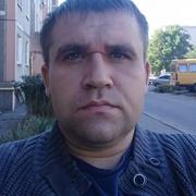 Алексей 35 Семилуки