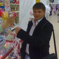 Алексей Гусев, 36 лет, Телец, Москва