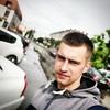 Андрей Гирза, 22, г.Москва