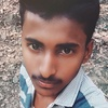 Abhinav Kumar, 16, г.Дарбханга