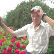Владимир Андреевич 60 Кременчуг