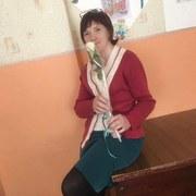 Ирина 50 Курск