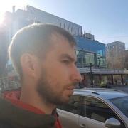 Серж 32 Зеленоград