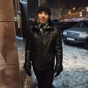 Андрей 31 Асино
