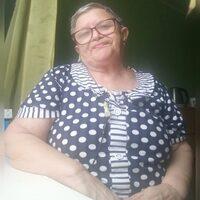 Минихалима, 63 года, Овен, Ивантеевка