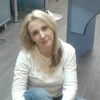 Екатерина, 39, г.Абу-Даби