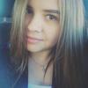 Veronika, 27, г.Уфа