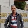 Женя, 40, г.Кемерово