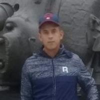 Айзат, 23 года, Дева, Казань