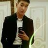 Максат, 18, г.Бишкек
