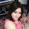 Юля, 28, г.Conversano
